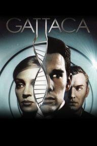 Preporuka: Gataka (Gattaca)