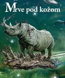 markovic-mrve_pod_kozom