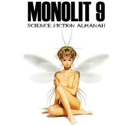 monolit-9-korice