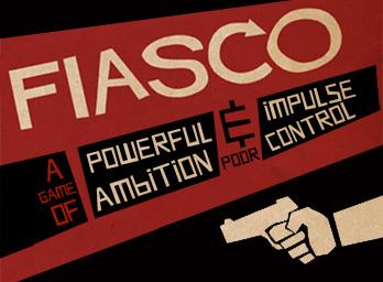 fiasco-card