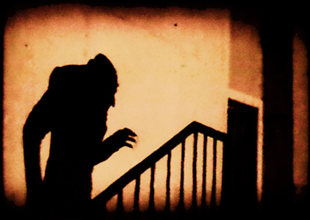Nosferatu-Shadow-wikipedia