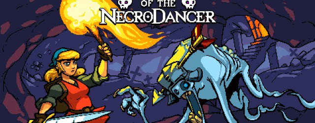 Crypt-of-the-NecroDancer-title