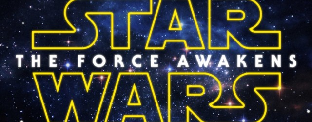 star-wars-ep-VII_the_force_awakens