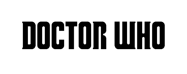 Doctor_Who_logo_2014