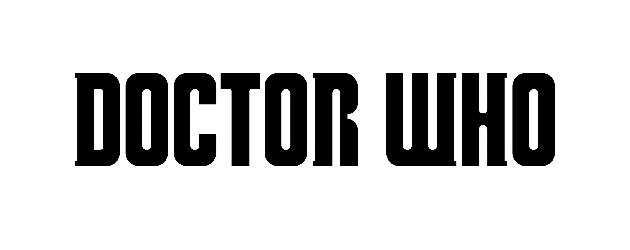 Doctor_Who_logo_2014