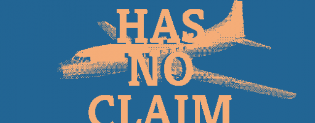the-sea-has-no-claim