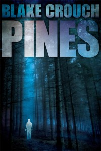 pines-cover