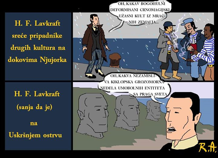 relja-antonic-enso-lovecraft