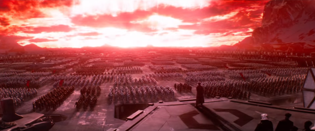 07-Hux_and_Starkiller_Base