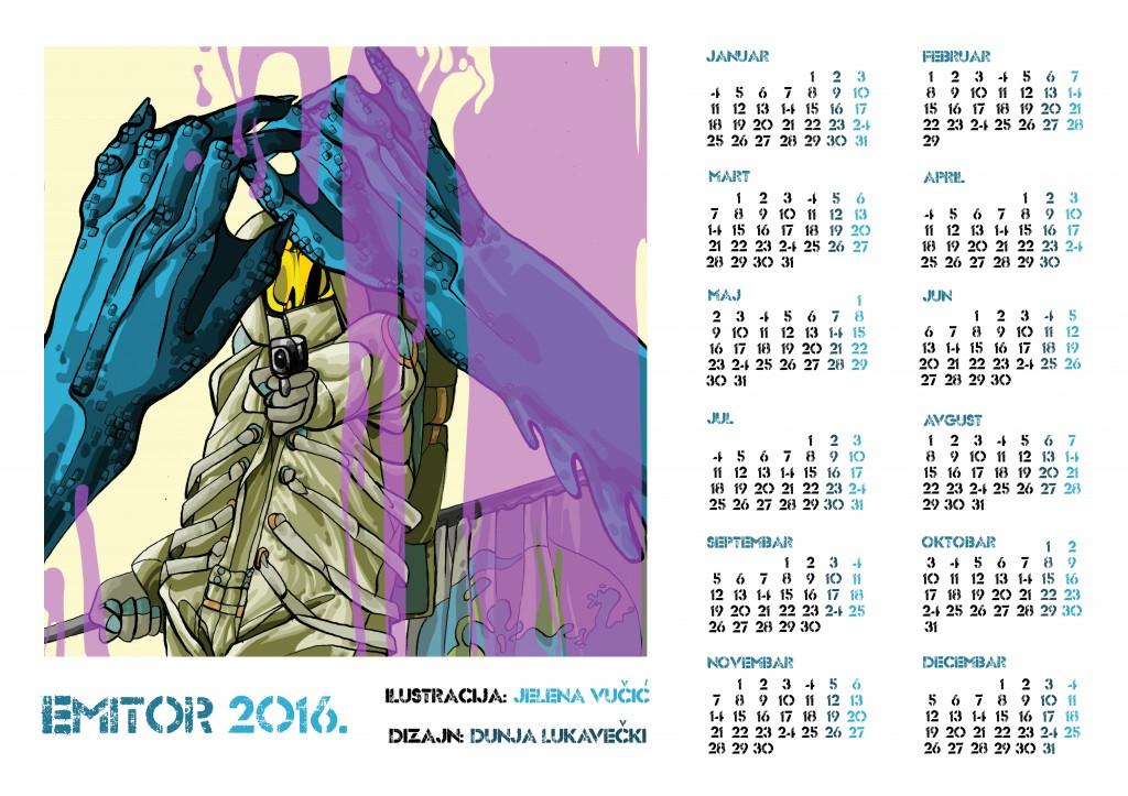 2016-Emitor-kalendar
