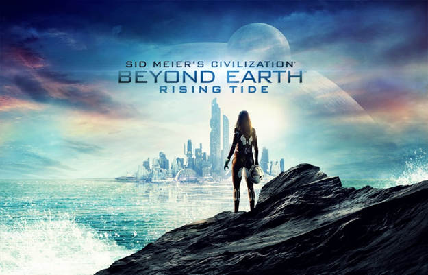 rising-tide-title