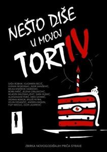 nesto-dise-u-mojoj-torti-4