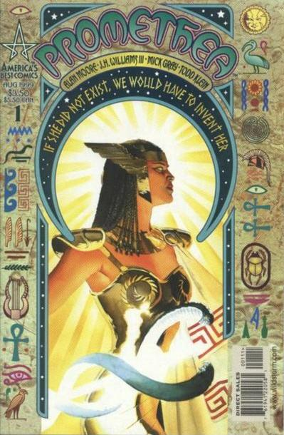 Promethea_Vol_1_1A