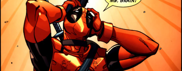 deadpool-brain-marvel-database