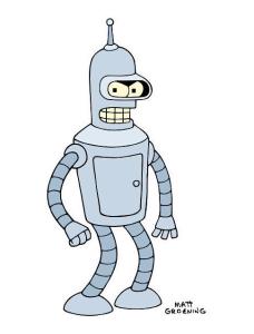Bender (izvor)