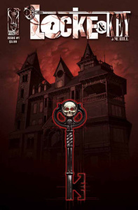 joe-hill-gabriel-grodriguez-locke key