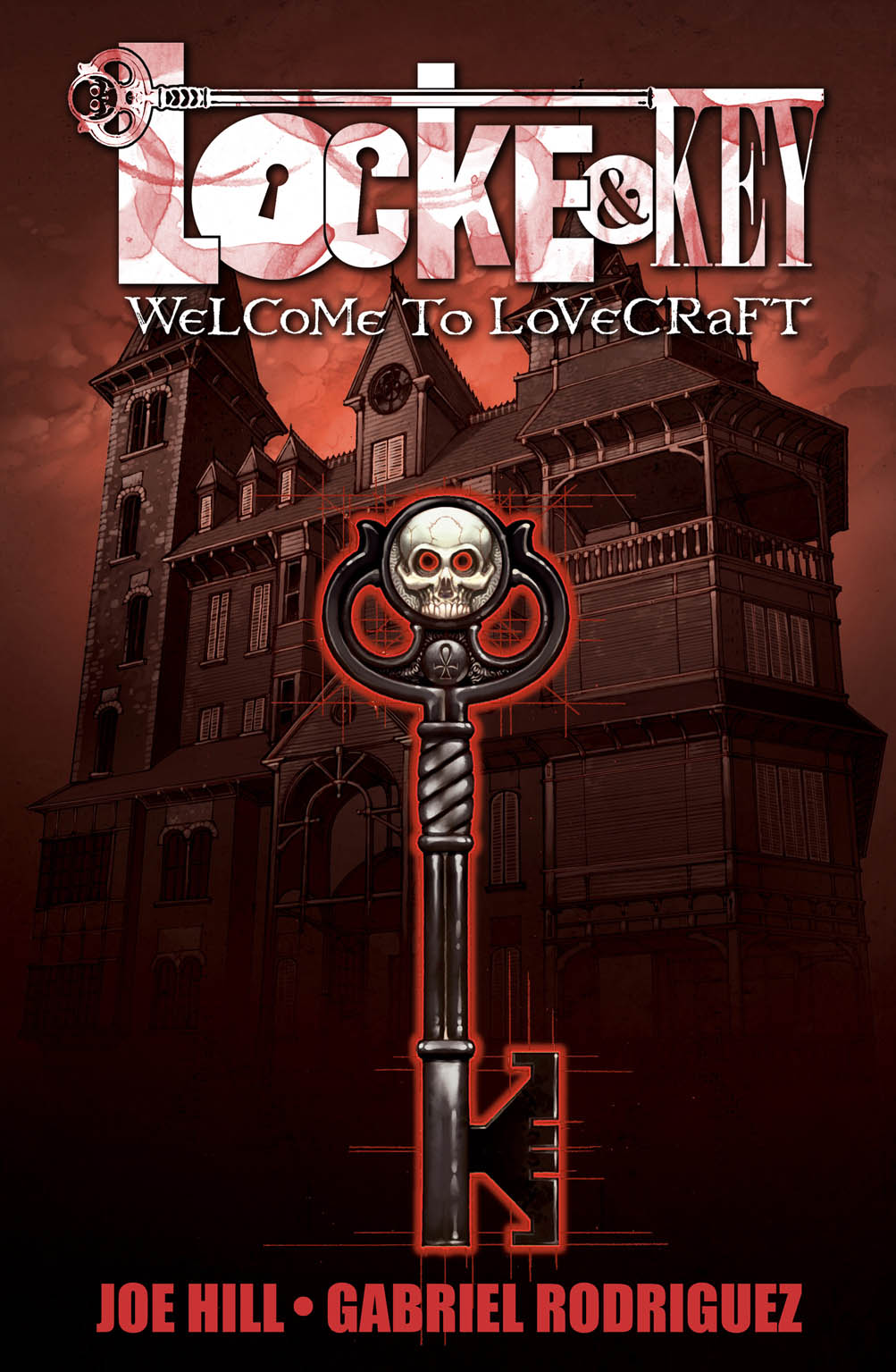 locke-key-1-welcome-to-lovecraft