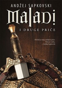 maladi_i_druge_price