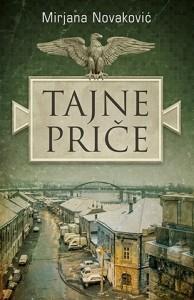 tajne_price-mirjana_novakovic_v