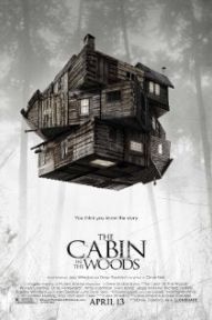 Preporuka: Koliba u šumi (The Cabin in the Woods)