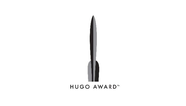 Logo nagrade Hugo