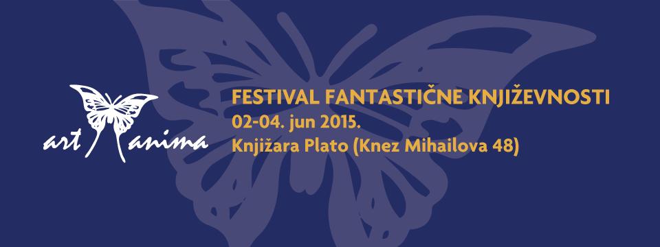 Art-Anima II; preuzeto sa sajta Festivala