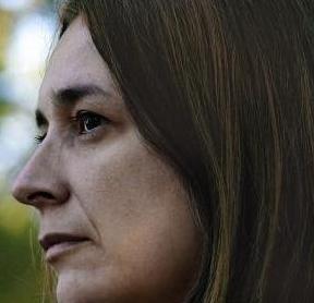 Mirjana Novaković
