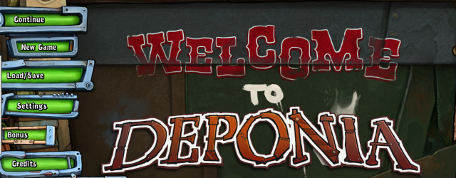 title-screen-deponia