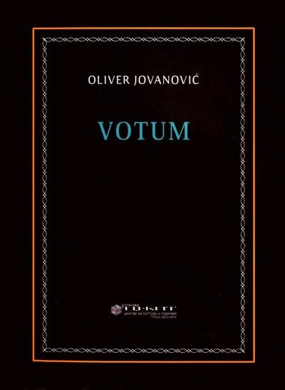 """""""Votum"""", korice, preuzeto sa art-anima.com"""