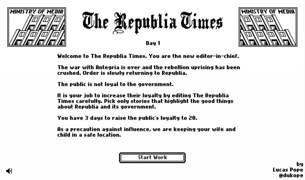 the-republia-times-01