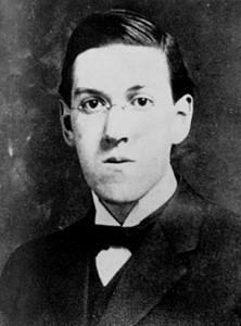 H. F. Lavkraft 1915.