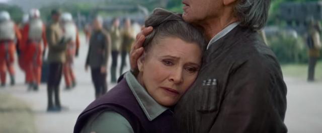 05-Han_and_Leia_TFA