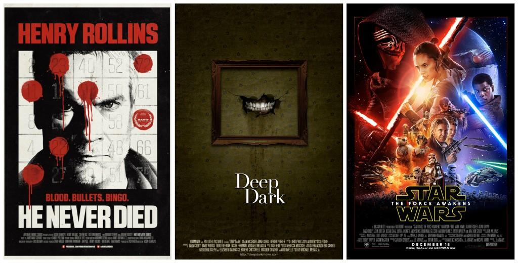 kandidati za najbolji fentezi film