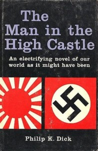The_Man_in_the_High_Castle